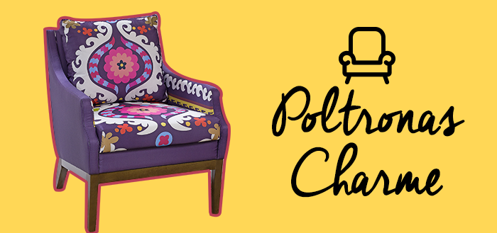 CHARME - PRODUTO - POLTRONAS (capa p blog)
