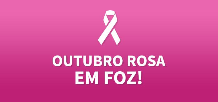 CHARME - OUTUBRO ROSA POST 02 (capa p blog)