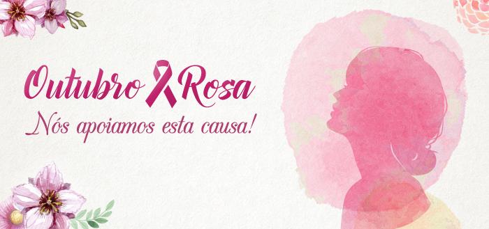 CHARME - OUTUBRO ROSA POST (capa p blog)