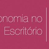 CHARME - ERGONOMIA NO ESCRITORIO (capa p blog)