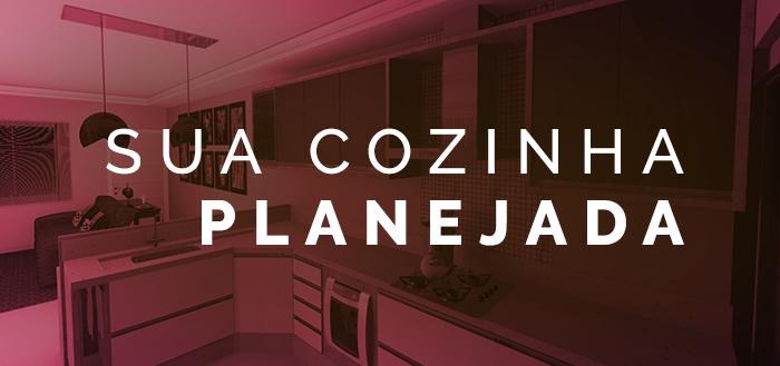 CHARME - COZINHA PLANEJADA (capa p blog)