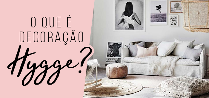 CHARME - DECOR HYGGE blog