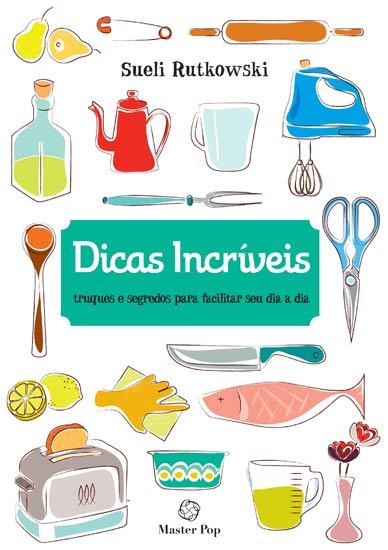 DICAS_capa_blog