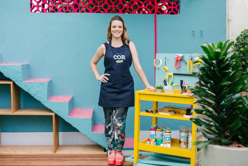 programas de decoração blog charme design do lar 1