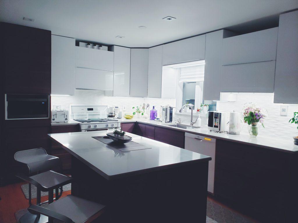 organizacao-da-casa-cozinha