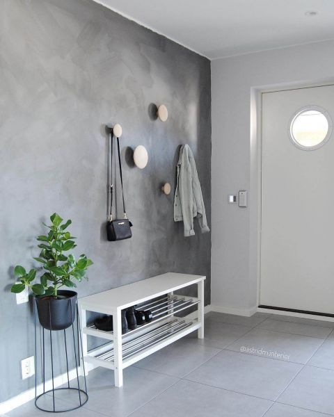 A beleza da casa combina com limpeza e prevenção
