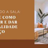 capa blog sala