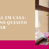 capa-carnaval