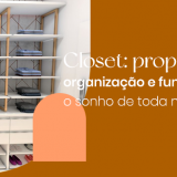 capa closet