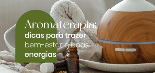 capa aromaterapia